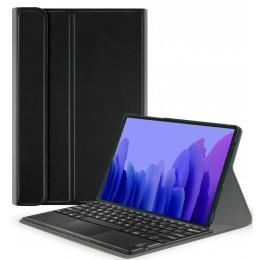 AirOn Premium Samsung Galaxy Tab A7 T500 Bluetooth keybo