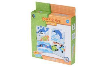 Same Toy 5990-4Ut