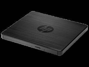 HP HP USB DVDRW