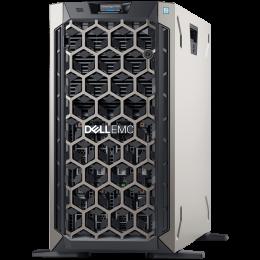 Dell PET340CEEM01-R-08