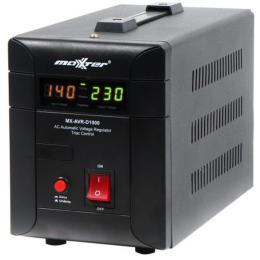 Maxxter MX-AVR-D1000-01