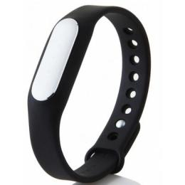 Mi Band Pulse (1S) Black