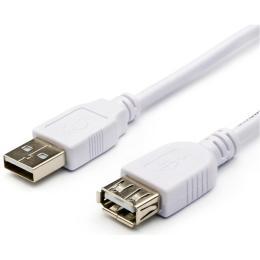 Atcom USB 2.0 AM/AF
