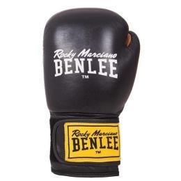 Benlee Evans 16oz Black