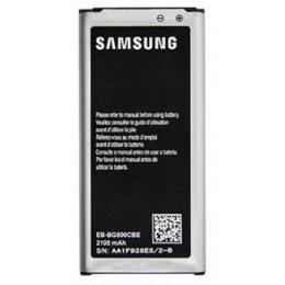 Samsung for G800 (S5 mini)/G870