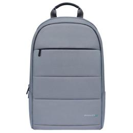 """Grand-X 15,6"""" RS365 Grey"""