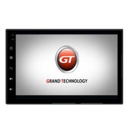 GT M30