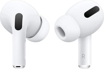 Apple MWP22