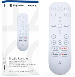 PlayStation 9863625