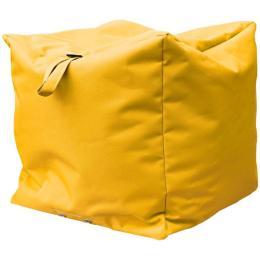 ПРИМТЕКС ПЛЮС Chip OX-111 Yellow