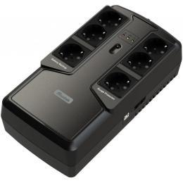 Mustek PowerMust 600VA Offline
