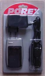 PowerPlant DV00DV2012