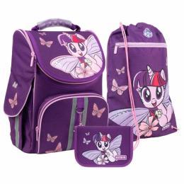 Kite My Little Pony 501 Набор