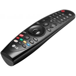 LG Magic Remote 2019