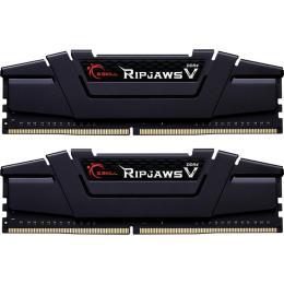G.Skill DDR4 16GB (2x8GB) 4000 MHz Ripjaws V
