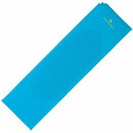 Ferrino Bluenite 2.5 cm Light Blue