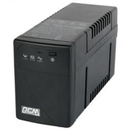 Powercom BNT-800A