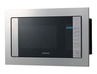 Samsung FW77SUT/BW