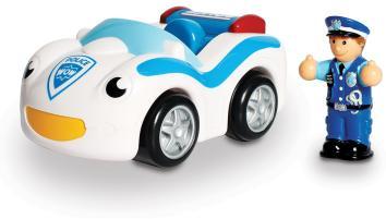 Wow Toys 10715