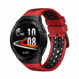 Huawei Watch GT 2e Lava Red Hector-B19R SpO2