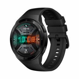 Huawei Watch GT 2e Graphite Black Hector-B19S SpO2
