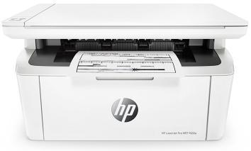 HP  Imaging & Printing busines W2G54A