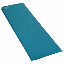 Vango Comfort 5 Single Bondi Blue
