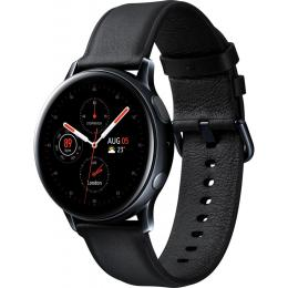 Samsung SM-R830S/4 (Galaxy Watch Active2 40mm SS) Black