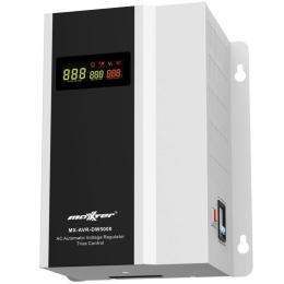 Maxxter MX-AVR-DW5000-01
