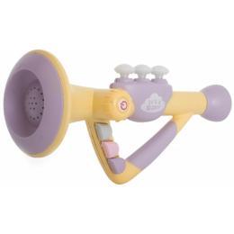 Funmuch Труба со световыми эффектами