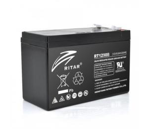 Ritar RT1290B/08222