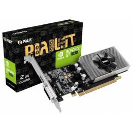 Palit NE5103000646-1080F