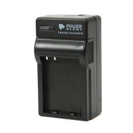 PowerPlant DV00DV2403