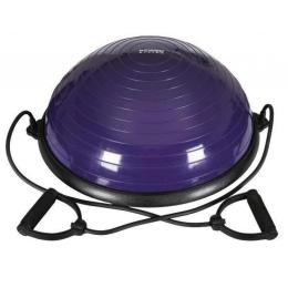 Power System Balance Ball Set