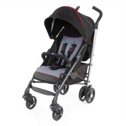 Chicco Lite Way 3 Top Stroller Special Edition