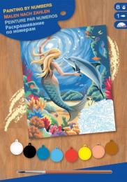 Sequin Art SA0127