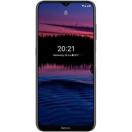 Nokia G20 4/64GB Blue