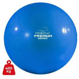 PowerPlay 4000 Premium 65см Blue + насос