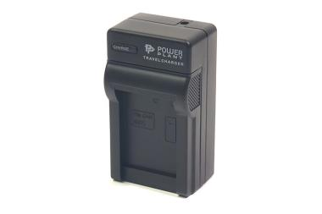 PowerPlant CH980048