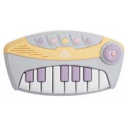 Funmuch Пианино со световыми эффектами