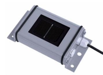 Solar SL255896