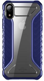 Baseus iPhone XR Michelin , Blue