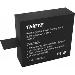 THIEYE V6 Battery