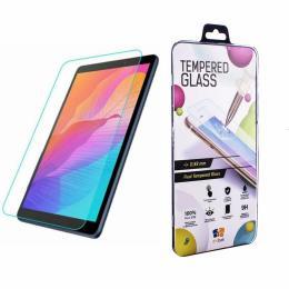 "Drobak Huawei MatePad T8 8"" Tempered glass (222274)"