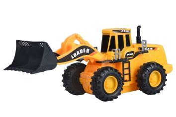 Same Toy R6007-1Ut