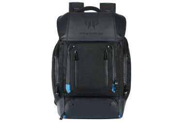 """Acer 17"""" PREDATOR GAMING UTILITY, WITH TEAL BLUE PBG591"""