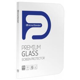 Armorstandart Glass.CR Lenovo Tab M10 Plus
