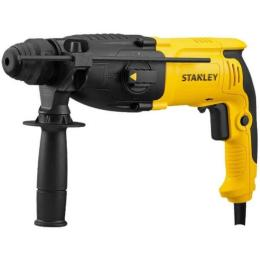 Stanley SHR264K SDS-Plus, 800 Вт