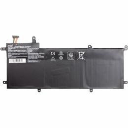 PowerPlant ASUS ZenBook UX305LA (C31N1428) 11.31V 4950mAh