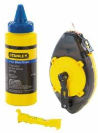 Stanley 0-47-465
